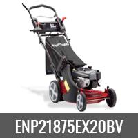 ENP21875EX20BV