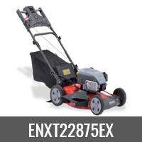 ENXT22875EX