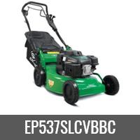 EP537SLCVBBC