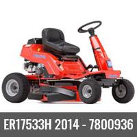 ER17533H - 7800936