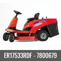 ER17533RDF - 7800679