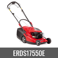 ERDS17550E