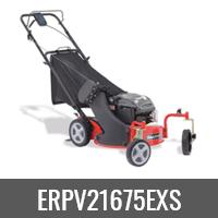 ERPV21675EXS
