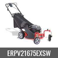ERPV21675EXSW