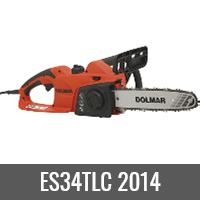 ES34TLC 2014