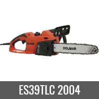 ES39TLC 2004