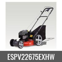 ESPV22675EXHW