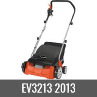 EV3213 2013