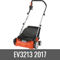 EV3213 2017