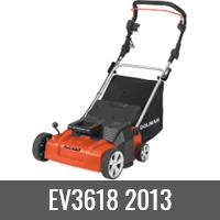 EV3618 2013