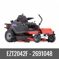 EZT2042F - 2691048