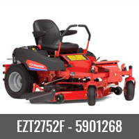 EZT2752F - 5901268