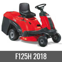 F125H 2018