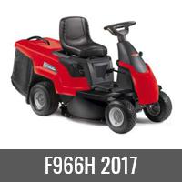 F966H 2017