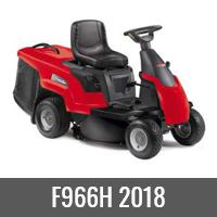 F966H 2018