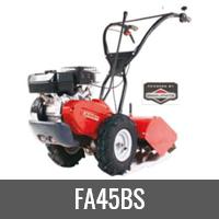 FA45BS