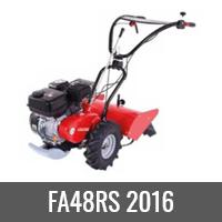 FA48RS 2016