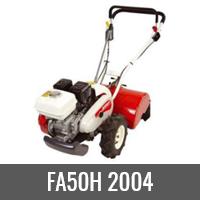 FA50H 2004
