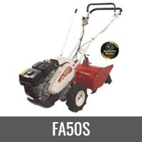 FA50S