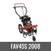 FAV45S 2008