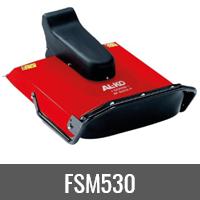 FSM530