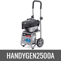 HANDYGEN2500A