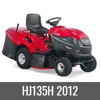 HJ135H 2012