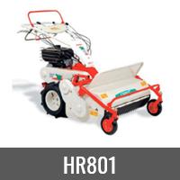 HR801