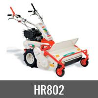 HR802