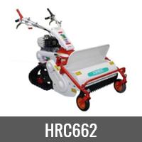 HRC662