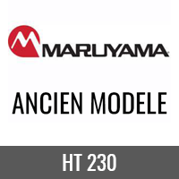 HT 230