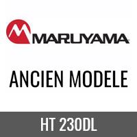 HT 230DL