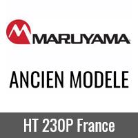 HT 230P France