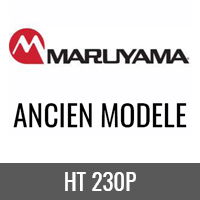 HT 230P