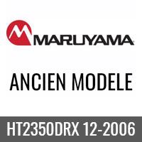 HT 2350D-RX 12-2006