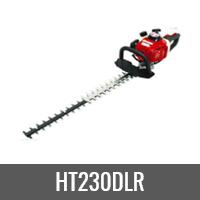 HT230DLR