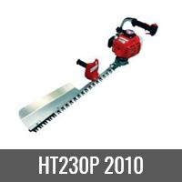 HT230P 2010
