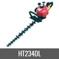 HT234DL