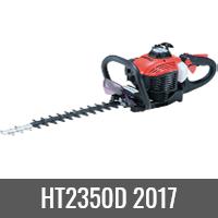 HT2350D 2017
