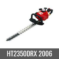 HT2350DRX 2006