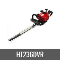 HT236DVR