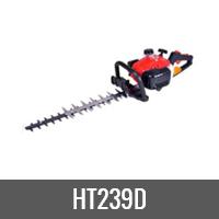 HT239D