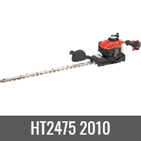 HT2475 2010