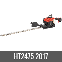 HT2475 2017