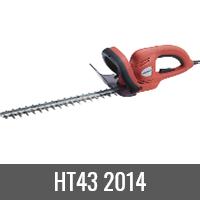 HT43 2014
