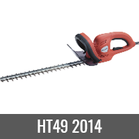 HT49 2014