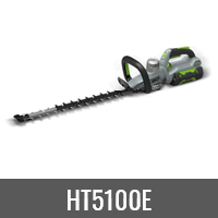 HT5100E