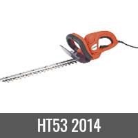 HT53 2014