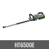 HT6500E