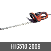 HT6510 2009